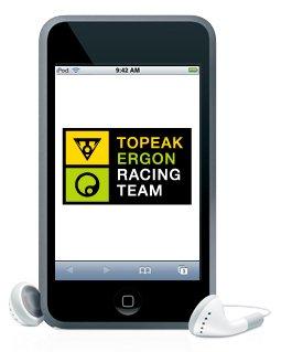 Topeak_Ergon_iPod
