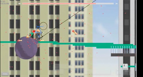 happy wheels full version total jerkface games
