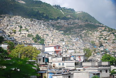 Port-au-Prince by Siri B.L., on Flickr