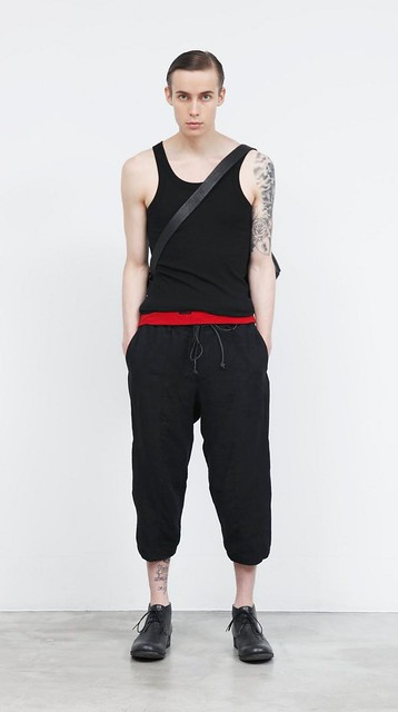 Simon Nygard0088_Attachment SS 2011 Lookbook