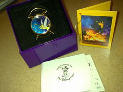 111220102241-Tinkerbell-tiny-clock