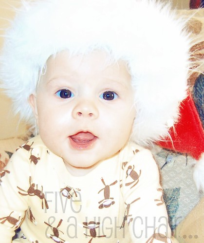 Santa Baby04