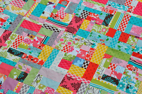 blocks detail 2