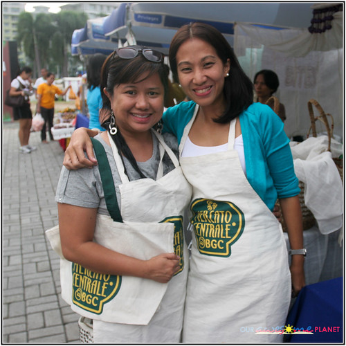 Mercato Centrale Favorites (149 of 21)
