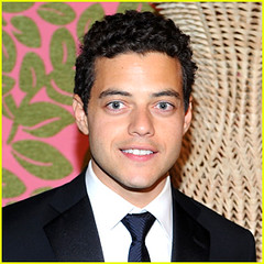 rami-malek-breaking-dawn-star (Jessica Torres0001) Tags: new wedding moon black eclipse twilight jasper honeymoon jessica alice jacob ashley alec books jackson edward charlie cast movies benjamin bella newmoon carlisle meyer rami esme cullen aro rathbone moive werewolves jaspar stephenie robertpattinson pattinson jasckson edwardcullen rosealie bellacullen pattionson bellasawn egyptiancoven eclipsevampires