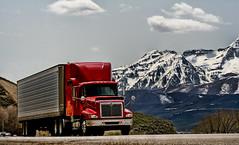IMG_6468-187 (mymugres) Tags: truck saltlakecity