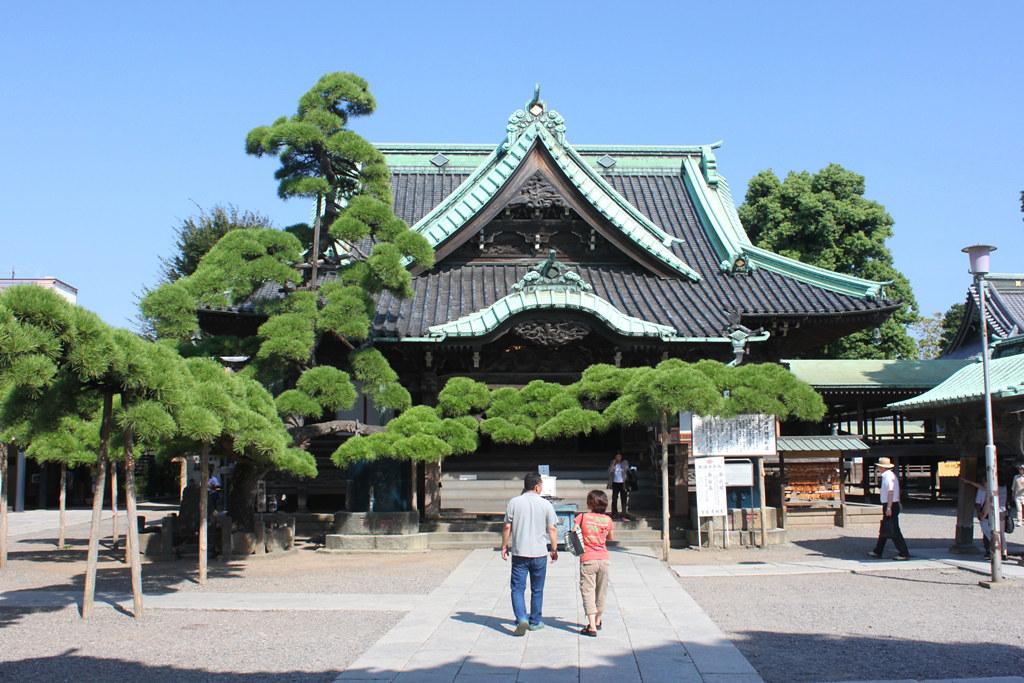 2010 Best Tourist Spot Photo (13)