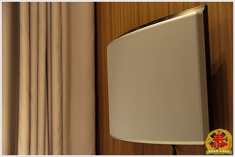 2010.12.23 Eclat Hotels - 基本房 (6)