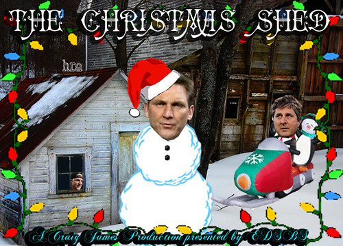 christmasshed_album.jpg