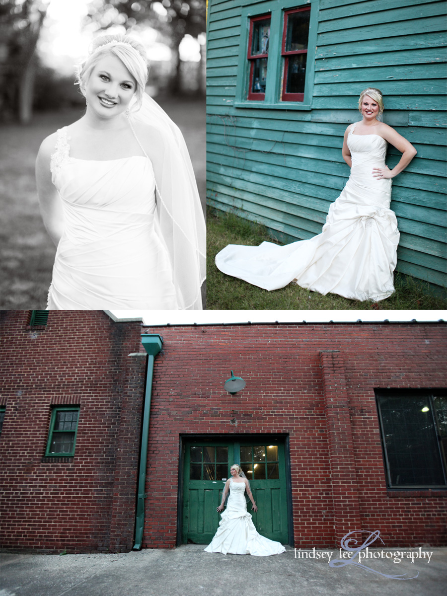 laura bridal 2