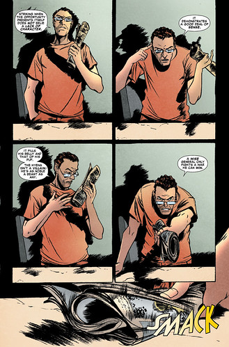 Osborn #2 preview (2)