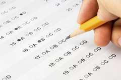 Exams...~ (ActiVision...~) Tags: school test high student education university highschool foundation study intelligence learning knowledge iq exam studying admissions decision quiz questionnaire examination multiplechoice finalexam colllege popquiz standardized