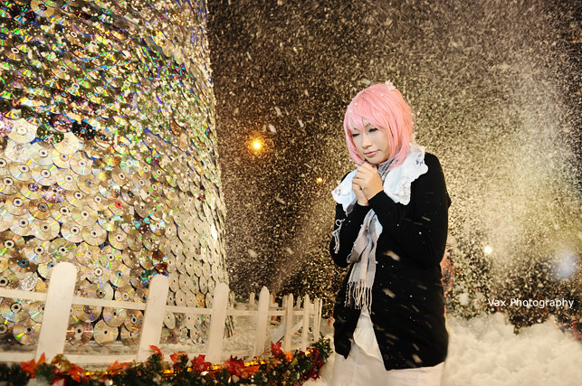 luka-snow-03