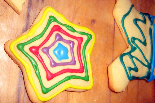Cookies 91
