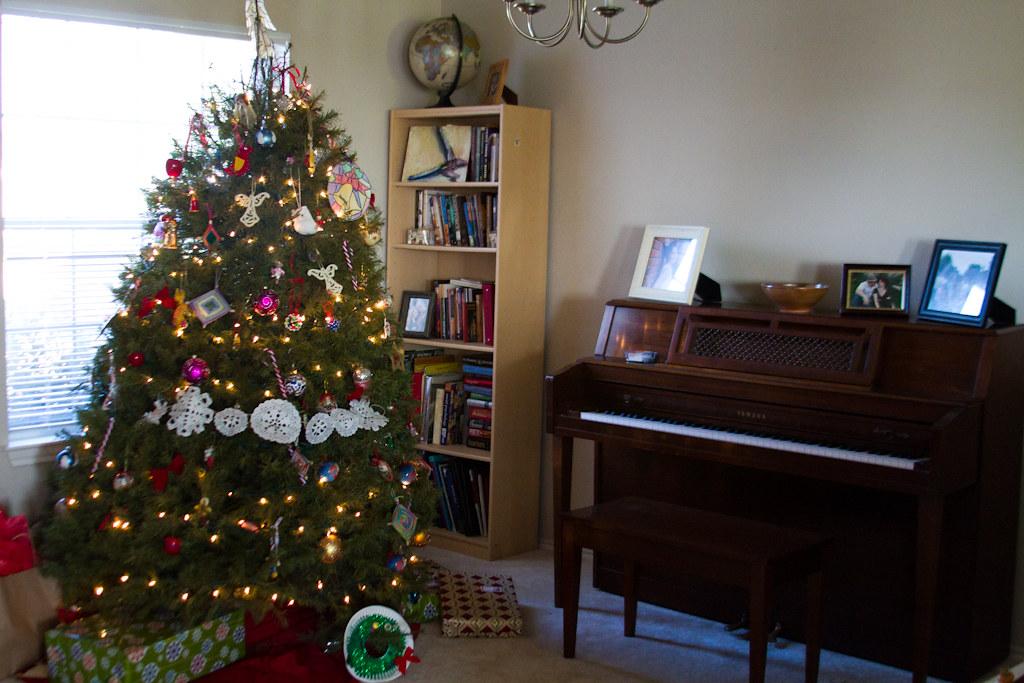 Christmas 2010 (web)-8853