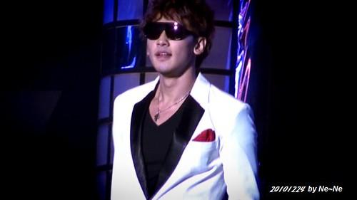JYP Concert (7)