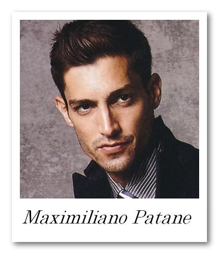 LOOP_Maximiliano Patane0127(GQ Japan90_2010_11)