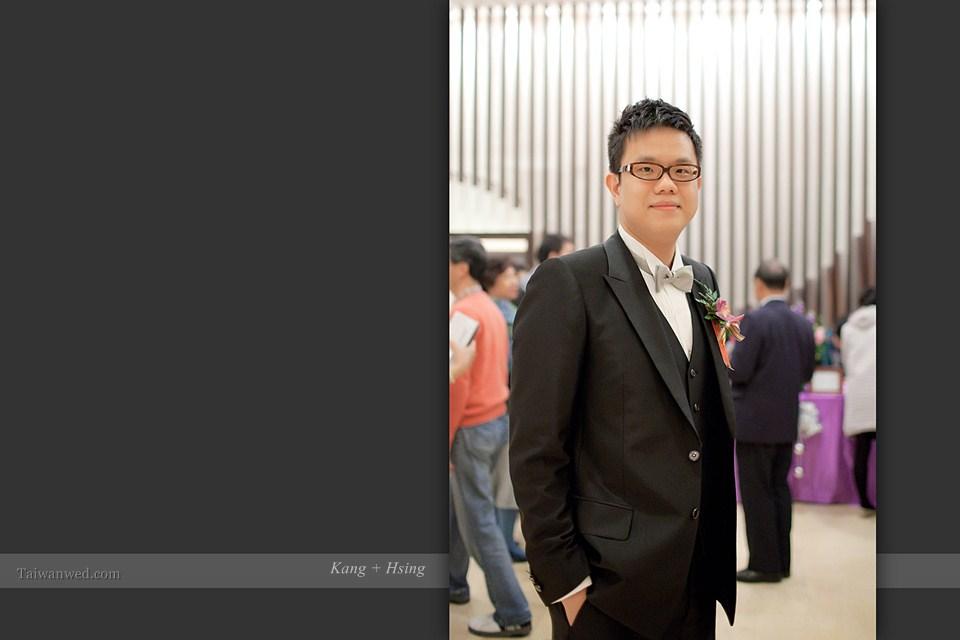 Kang+Hsing-146