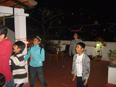 S6001887 (sandygopalan) Tags: party surprise