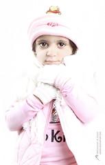 * (Abdulrahman Alyousef [ @alyouseff ]) Tags: canon photo yahoo nikon flickr 7d   reem       reemo        d80   abdulrahman       ibrahem            d300s        alyousef      fecbook
