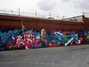 FLIRTY130 x 41SHOTS (i_follow) Tags: street new york city nyc urban art brooklyn graffiti character piece burner masterpiece nsf 41shots dym ifollow flirty130