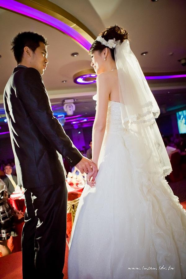 wed101024_311