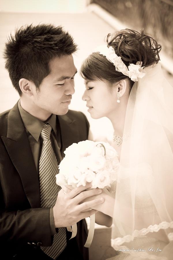 wed101024_077