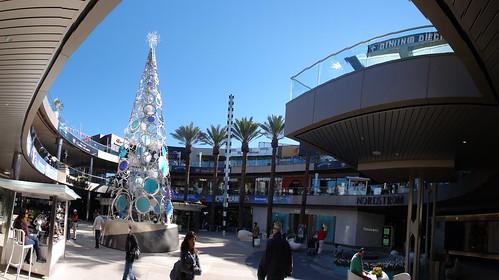 Santa Monica Place_24
