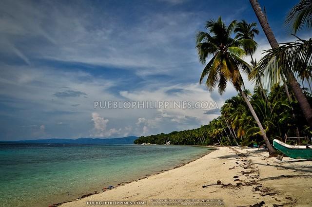Babu Santa Beach - Talikud Island - Samal City 10-10 (632)