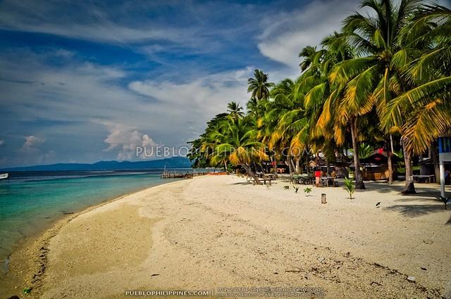 Babu Santa Beach - Talikud Island - Samal City 10-10 (664)