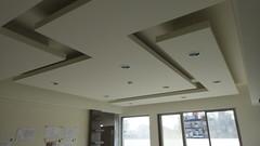 20110102-天花板油漆完工