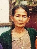 Karunamoghi Chakma (Chakma Lega Publication) Tags: chakma mizoram venpragyajyoti chakmabhante jugendra