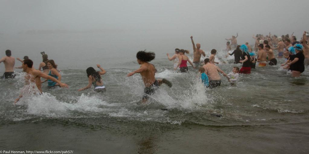 Toronto Polar Bear Dip (8)