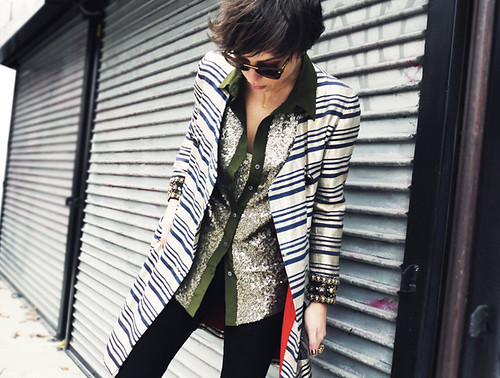 glamourai_Hudson3_2_w
