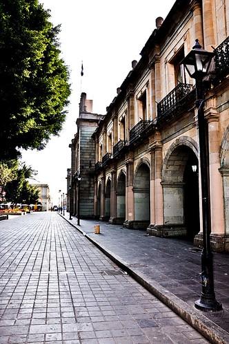 En Oaxaca (9)