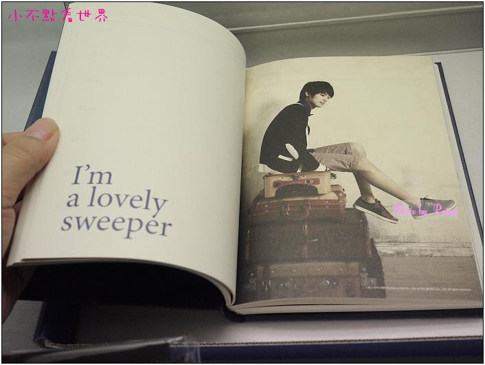 CNBLUE 2011官方月曆_22.jpg