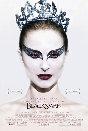 blackswan-1sheet