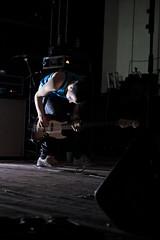 Clepton @ Rock'n'reis, Santpedor 2010 (alex belza) Tags: music rock live concierto guitarra indie creu serra jordi pau collado roja manresa santpedor guillem xevi ubach lafoz clepton rocknreis