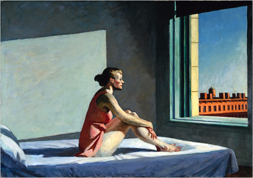 EdwardHopper3