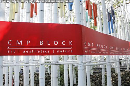 CMP BLOCK_4083