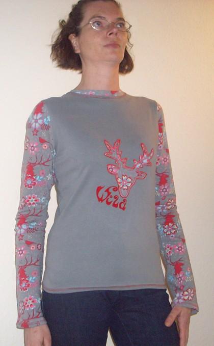 deer_shirt