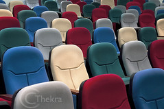 .....~ (Thekra - Q) Tags: chair armchair ahmed thekra