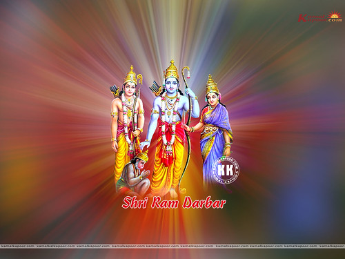 lord rama wallpapers. Sri Ram ji Wallpapers,
