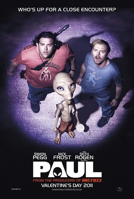 paul-poster