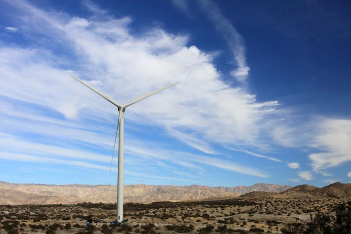 010511_windmills04