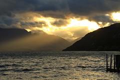 NewZealand_18 (lightjonm) Tags: sunset newzealand queenstown lakewakatipu mountainsm