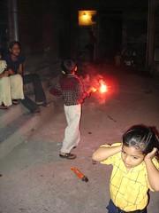 DSC01066 (Sirensongs) Tags: india maharashtra maharastra pune marathi sirensongs