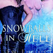 January 14th 2011 by Amira Press     Snowballs In Hell (Princess of Hell, #2) by Eve Langlais