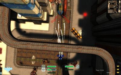 Steel-Storm-linux-games-free-2