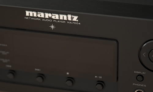 NA7004-1
